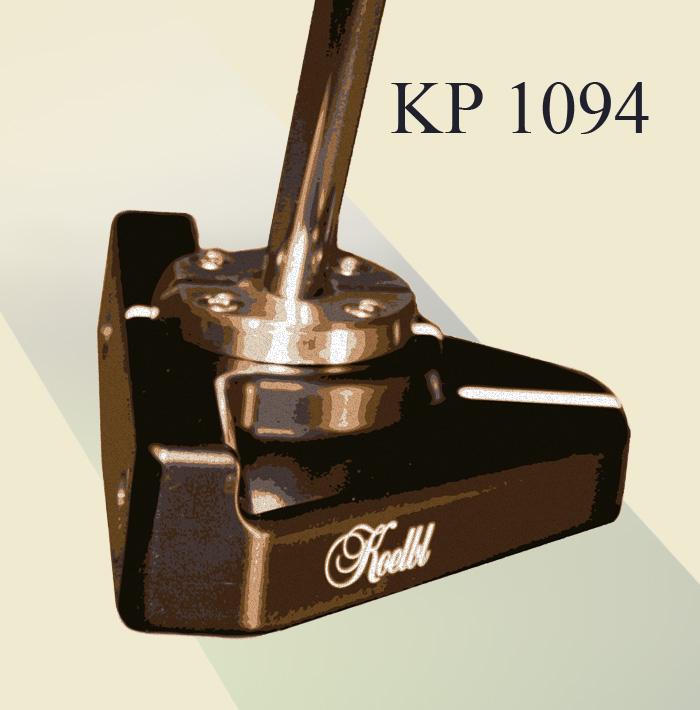 KP 1094