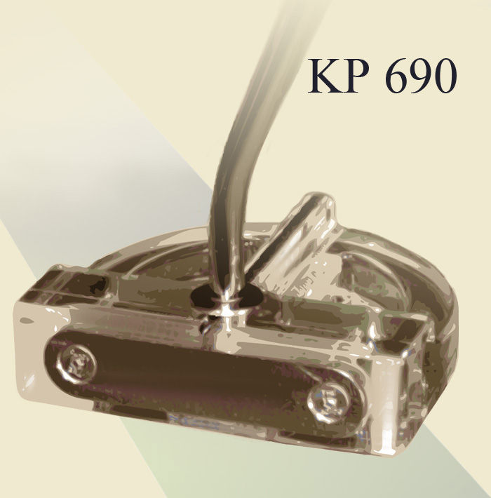 KP 690